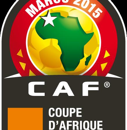 CAF 2015