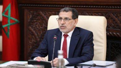 صورة رئيس الحكومة: سيخفف الحجر الصحي وسيسمح بأنشطة إضافية خلال 48 ساعة القادمة