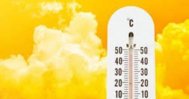 صورة حالة الطقس في المستوى البرتقالي بالمغرب، الحرارة ما بين 35 و 48 درجة بعدد من المناطق ابتداء من غد السبت