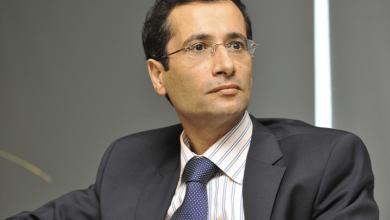 صورة وزير الاقتصاد بنشعبون يعلن عن تنفيذ ميثاق للإنعاش الاقتصادي والشغل