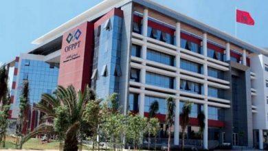 صورة مكتب الكتوين المهني وإنعاش الشغل يتكيف مع الضوابط الصحية الجديدة لعمالة الدار البيضاء