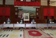 صورة الدخول التربوي  يعتمد ثلاثة سيناريوهات تخضع للحالة الوبائية بجهة بني ملال خنيفرة