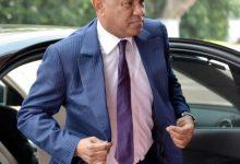 صورة الاتحاد الدولي لكرة القدم يدين رئيس الاتحاد الإفريقي الملغاشي أحمد