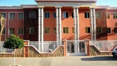 صورة تغييرات طالت المسؤولين عن تدبير المديريات الإقليمية  بأكاديمية بني ملال خنيفرة