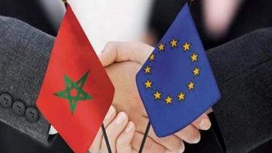 """صورة الاتحاد الأوروبي يسحب المغرب نهائيا من """"القائمة الرمادية"""" للضرائب"""