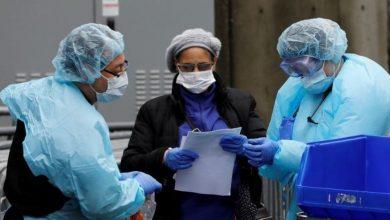 صورة 476 حالة إصابة جديدة  بفيروس كورونا،  وتسجيل 7 حالات بجهة بني ملال خنيفرة