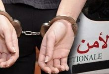 """صورة الحكم بالسجن النافذ في حق """" مول البكالا"""" المعتدي على شرطي مرور ببني ملال"""
