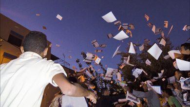 صورة الحملات الانتخابية فرص للكسب والهروب من شبح البطالة