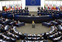 صورة برلمانيون أوروبيون : المغرب شريك قوي و قرار محكمة العدل مخيب للآمال
