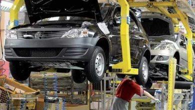 صورة انتعاش سوق السيارات بالمغرب وتحسن مؤشر الصادرات في قطاعات أخرى